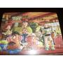 Rompecabezas Pizarras Toy Story Cars Mickey Ben 10 Gabym