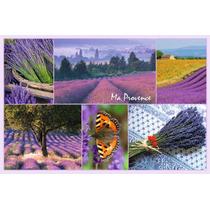 Rompecabezas Ravensburger De 3000 Piezas: Provence
