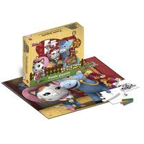 Sheriff Callie Rompecabezas Puzzle 24 Piezas Original