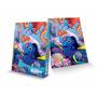 Puzzle Rompecabezas Disney Buscando A Dory Nemo Mundo Manias