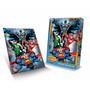 Puzzle Rompecabezas Liga Justicia Batman - Mundo Manias