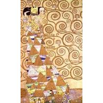 Puzzle Art Stone 1000pzs Klimt Milouhobbies R0005