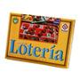 Juego De Mesa Lotería Linea Green Box Ruibal