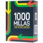 Nuevo 1000 Millas Liquido X Local Fact A Y B !!!!!!!