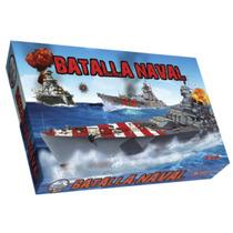 Juego De Mesa Batalla Naval Nupro Nuevo, Cerrado
