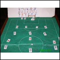 Futbol De Mesa