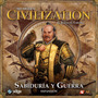 Civilization - Sabiduría Y Guerra