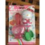 Burbujero Hello Kitty Sanrio Original