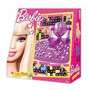 Bingo Loteria Con Bolillero De Barbie.