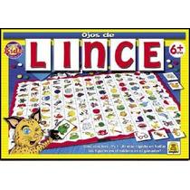 Ojos De Lince Implas Ploppy 340232