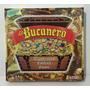 Juego El Bucanero Zap 3033