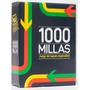 1000 Millas Juego De Naipes Especiales Yetem Un Clasico