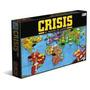 Juego De Mesa Y Estrategia Crisis El Mundo En Juego