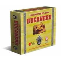 Los Lingotes Del Gran Bucanero De Top Toy