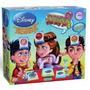 Dime Que Soy Yo ? De Disney Ditoys Entrega Gratis En Caba