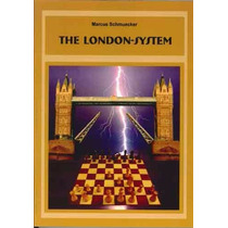 The London-system