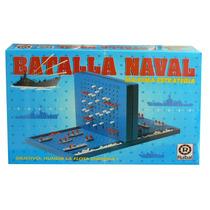 Batalla Naval Maxima Estrategia Ruibal (14301)