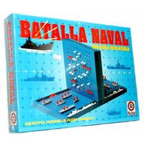 Batalla Naval Maxima Estrategia Ruibal Entrega Grati En Caba