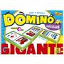 Domino Gigante Vehiculo Asociacion Cant/numeros Implas