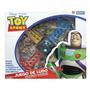 Juego De Mesa Ludo Matic Toys Story Woody Buzz Tapimovil