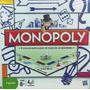 Monopoly Edicion Familiar Juguetería El Pehuén