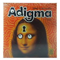 Adigma 80117