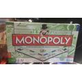 Monopolio Clasic