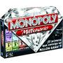 Monopoly Millonario Juguetería El Pehuén