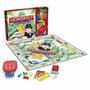 Monopoly Banco Electronico Hasbro Orig / Open-toys Avell 47
