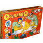 Operando Los Simpsons !!original Hasbro- No Pagues De Mas !!