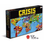 Juego Crisis Original Top Toys - Envío Gratis En Caba