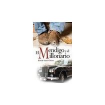 Mendigo Y El Millonario *sirio* *saint Girons*