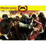 Resident Evil: Operation Raccoon City | Ps3 | Entrega Inmedi