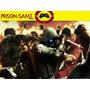 Resident Evil: Operation Raccoon City | Ps3 | Entrega Inmedi