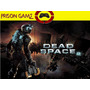 Dead Space 2 | Ps3 | Entrega Inmediata