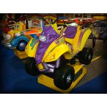 Kiddies Juegos Infantiles Para Chicos