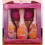 Bowling Hello Kitty Y Princesas Disney