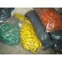 Bolson 20 Unidades Surtidos Bowling Infantil Plasticos