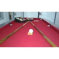 Pool De 2.40x1.35 Completo Con Accesorios