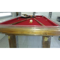 Pool De 2.10x1.10 Completo Con Accesorios