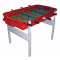 Metegol Profesional,fundicion De Aluminio 12cuotas S/int Xmp