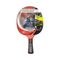 Paleta De Ping Pong Donic Waldner 600 Ittf En Slice Deportes