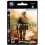 | Call Of Duty Modern Warfare 2 Ps3 Store Microcentro |