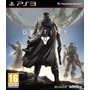 Destiny Ps3 Tienda Virtual