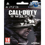 Call Of Duty Ghosts | Digtal | Cod | Ps3 || Fox Argentina