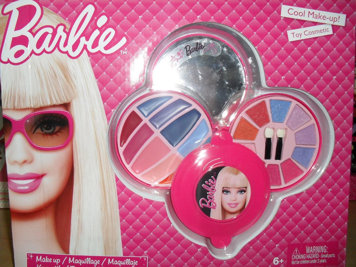 B'Day » Beep Juguete-barbie-set-de-maquillaje-cool-make-up-693-MLA4700864980_072013-F