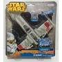 Nave Star Wars Millennium Falcon