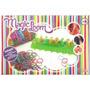Telar De Pulseras Gomitas Magic Loom Jugueteria Bunny Toys