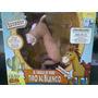 Tiro Al Blanco Toy Story Original