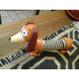 Slinky Perro Resorte De Mac Donalds Impecable Toy Story